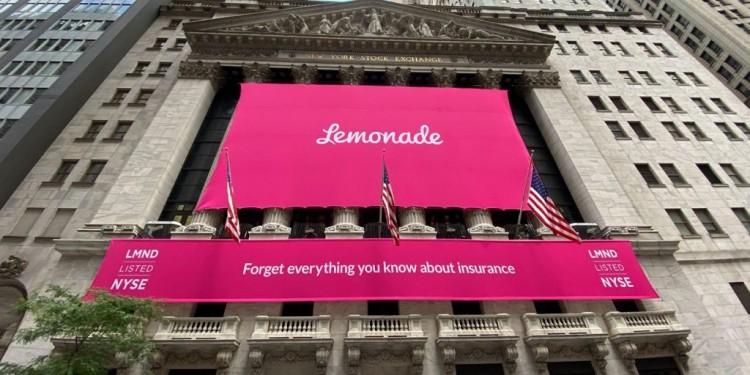 5239-Newsletter_Lemonade