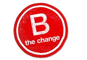 Bcorp_Logo_Kirmizi